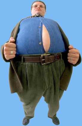 fat_man
