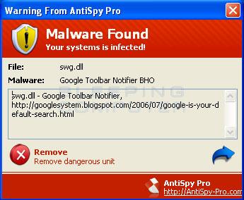 google-toolbar-malware